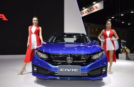 What Should You Expect From the Honda Civic 2019?