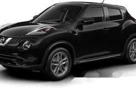 Nissan Juke N-Style 2018 for sale