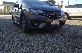 Honda Jazz 2015 For sale