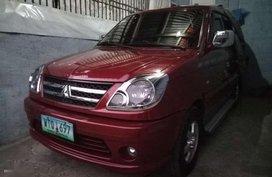 Mitsubishi Adventure 2013 for sale