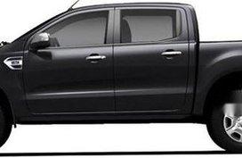 Ford Ranger Xlt 2018 for sale