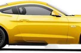 Brand new Ford Mustang Gt Premium Covertible 2018 for sale