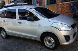 Suzuki Ertiga 2014 for sale