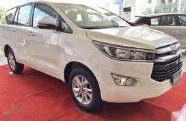 Toyota Innova 2018 for sale