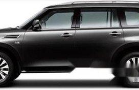 Nissan Patrol Royale 2018 for sale