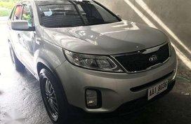 Kia Sorento 2014 for sale