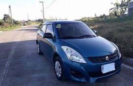 Suzuki Swift Dzire 2014 for sale