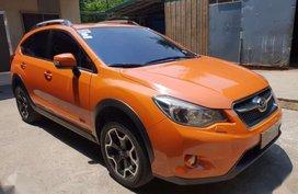 Subaru XV 2013 for sale