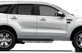 Brand new Ford Everest Titianium Premium 2018 for sale