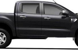 Ford Ranger Xls 2018 for sale