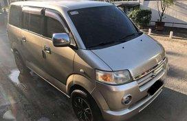 Suzuki APV 2006 for sale