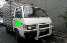 Mitsubishi L300 1996 for sale
