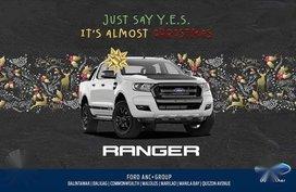 2019 Ford Ranger for sale