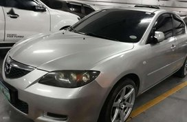 Mazda 3 1.6L 2010 for sale