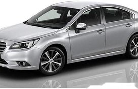 Subaru Legacy 2018 for sale