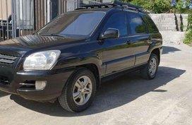 Kia Sportage 2008 for sale