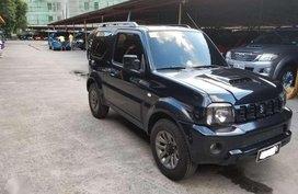2016 Suzuki Jimny for sale