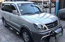 2010      Mitsubishi   Adventure GLS for sale