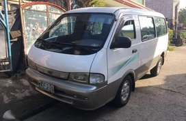 Kia Pregio 1999 for sale