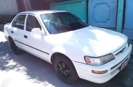 Toyota Rush 1997 for sale