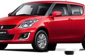 Suzuki Swift 2018 for sale