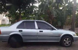 Honda City 1996 for sale