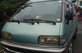 Toyota LiteAce 1996 for sale