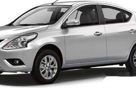 Nissan Almera E 2018 for sale