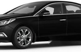 Hyundai Sonata Gls Premium 2018 for sale