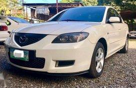 2009 Mazda 3 for sale