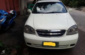 Like new Chevrolet Optra for sale