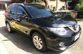 Nissan Xtrail 2015 for sale