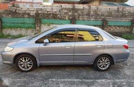 Honda City 2008 for sale