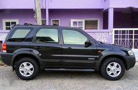 2005 FORD ESCAPE FOR SALE