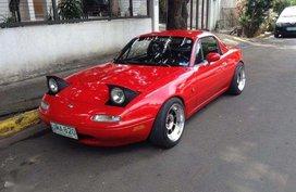 Mazda Mx-5 Miata 1996 for sale