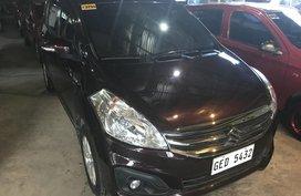 2016 Suzuki Ertiga for sale