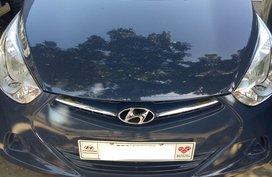 HYUNDAI EON 2018 GLX for sale