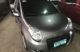 2012 Suzuki Celerio for sale