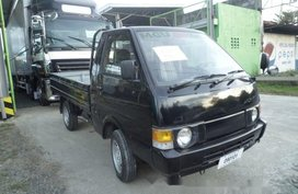 1991 Nissan Vanette for sale