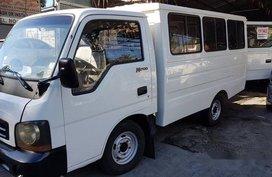 Kia K2700 2003 for sale