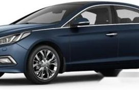 Hyundai Sonata Gls 2018 for sale