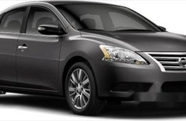 Nissan Sylphy 2018 for sale