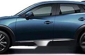 Mazda Cx-3 Pro 2018 for sale