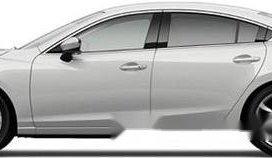 Mazda 6 2018 for sale
