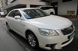 Toyota Camry 2011 A/T for sale
