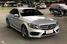 Mercedes Benz C200 for sale