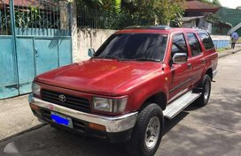 Toyota Hilux 2002 for sale