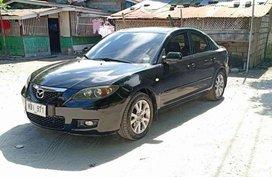 Mazda 3 2009 for sale