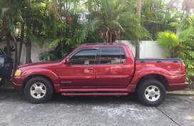 Ford Explorer 2002 for sale