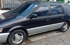 Mitsubishi Space Wagon 1998 for sale